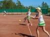 6.06.2015_ naiste_tennis_-16