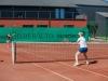 6.06.2015_ naiste_tennis_-17