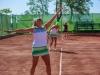 6.06.2015_ naiste_tennis_-18