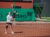 6.06.2015_ naiste_tennis_-19