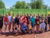 6.06.2015_ naiste_tennis_-2