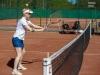 6.06.2015_ naiste_tennis_-21