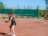 6.06.2015_ naiste_tennis_-22