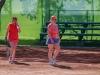 6.06.2015_ naiste_tennis_-23