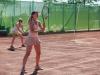6.06.2015_ naiste_tennis_-26