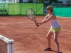 6.06.2015_ naiste_tennis_-27