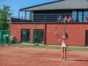 6.06.2015_ naiste_tennis_-28