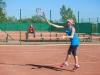 6.06.2015_ naiste_tennis_-29
