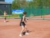 6.06.2015_ naiste_tennis_-30