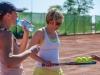 6.06.2015_ naiste_tennis_-32
