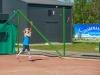 6.06.2015_ naiste_tennis_-35