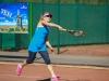 6.06.2015_ naiste_tennis_-37