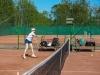 6.06.2015_ naiste_tennis_-39