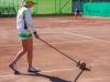 6.06.2015_ naiste_tennis_-43