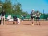 6.06.2015_ naiste_tennis_-45