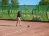 6.06.2015_ naiste_tennis_-46