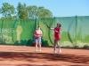 6.06.2015_ naiste_tennis_-47