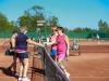 6.06.2015_ naiste_tennis_-48