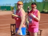6.06.2015_ naiste_tennis_-49