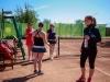 6.06.2015_ naiste_tennis_-5