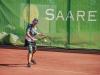6.06.2015_ naiste_tennis_-51