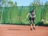 6.06.2015_ naiste_tennis_-52