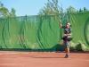 6.06.2015_ naiste_tennis_-53
