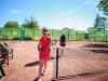 6.06.2015_ naiste_tennis_-6