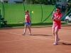 6.06.2015_ naiste_tennis_-7