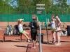 6.06.2015_ naiste_tennis_-8
