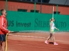 6.06.2015_ naiste_tennis_-9