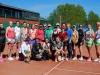 6.06.2015_ naiste_tennis_