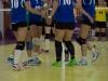 3_vorkpall_naised_jersey2015_003_raulvinni
