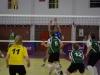 3_vorkpall_naised_jersey2015_009_raulvinni