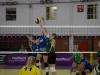 3_vorkpall_naised_jersey2015_011_raulvinni