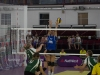 3_vorkpall_naised_jersey2015_012_raulvinni