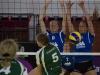 3_vorkpall_naised_jersey2015_015_raulvinni