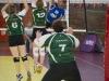 3_vorkpall_naised_jersey2015_016_raulvinni