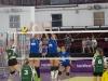 3_vorkpall_naised_jersey2015_017_raulvinni