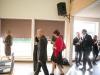 23.10.2014_laulu-tantsu_tanuyritus_GALERII_13