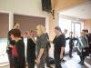 23.10.2014_laulu-tantsu_tanuyritus_GALERII_17