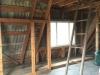 enne ehitust (3)