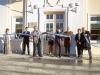 26.10.2015_Orissaare kool-13