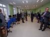 26.10.2015_Orissaare kool-46