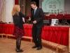 29.11.2015_Orissaare muusikakool 25_G__tambet-34