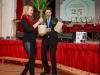 29.11.2015_Orissaare muusikakool 25_G__tambet-37