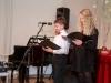 29.11.2015_Orissaare muusikakool 25_G__tambet-48