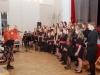 29.11.2015_Orissaare muusikakool 25_G__tambet-5
