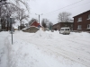 snow108