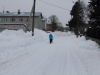 snow109